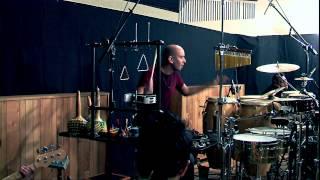 Roberto Serrano - BIENAVENTURADO - Video Instruccional