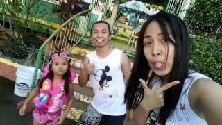 Reisha Resort Summer 2k17