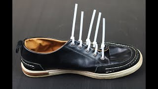 7 Awesome Things YOU Can Do With Zip Ties – Cable Ties Life Hacks