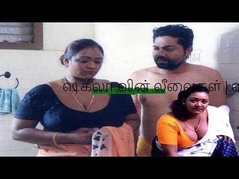Xxx Mp4 ஷகீலா செஸ் ஸ்வாமிஜி கதைகள் Shakeela Sex Doctor HARA HARA MAHADEVAKI EPI 1 3gp Sex