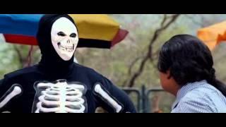 Ready (Hindi 2011) Comedy Scene.avi