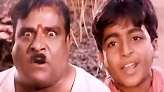 #Doddanna Beating His Child Who Is Not Ready To Work With Him | #RameshAravind, #Shruti,