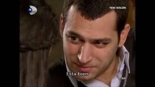 Asi y Demir 55 Subt. Español