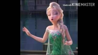 Daddy says no - Elsa, Anna, Rapunzel, Marinette/Ladybug 100+ Subs special