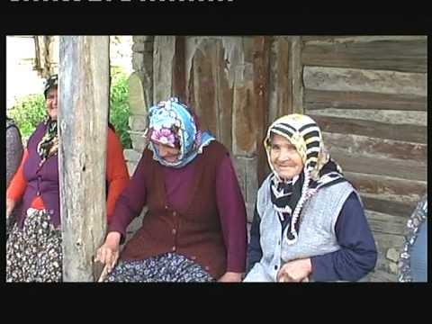 Bayat Köyü