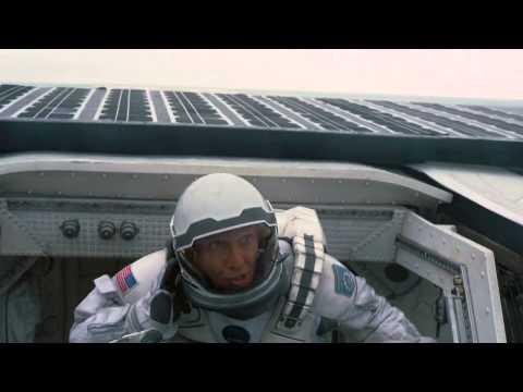 Xxx Mp4 Interstellar Miller 39 S Planet Scene 720p HD 3gp Sex