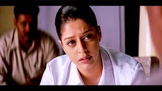Tamil Movie Best Scenes # Citizen Movie Scenes # Super Scenes HD # Nagma Best Acting Scenes
