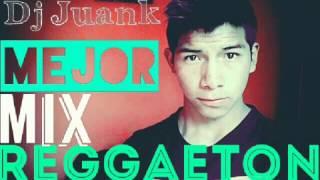 Reggaeton Mix 2016 Para fiestas y Discotecas