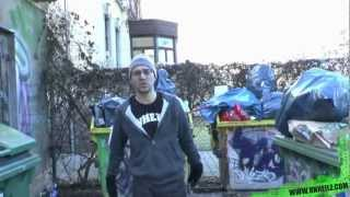 UNHEILZ - Augenringe / Schadenfreude (www.unheilz.com) VIDEO ... Notfall Etogate Flex