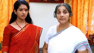 Manjurukum Kaalam | Episode 462 - 24 October 2016 | Mazhavil Manorama