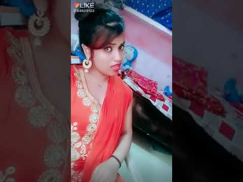 Xxx Mp4 Shital Singh Bollywood Rimix Hindi Song 3gp Sex