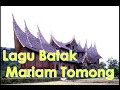 Download Lagu Lagu Batak Mariam Tomong Cover Harmonika by P  Sitepu MP3