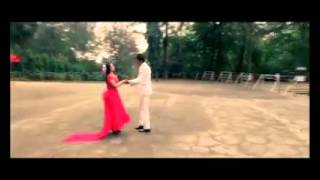 movie chaya chobi Song promo..mp4