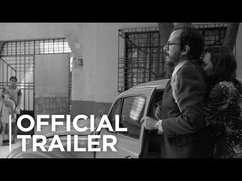 Xxx Mp4 ROMA Official Trailer HD Netflix 3gp Sex