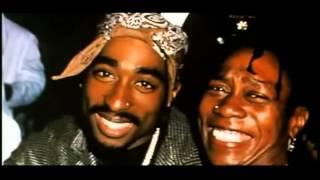 Biggie & Tupac ITA