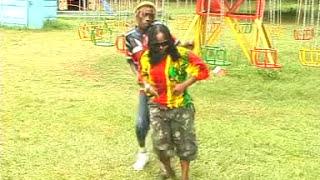 Vuusya Uungu   Uvumi Mbaya