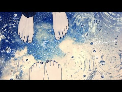 September / まじ娘×みきとP Earth Wind & Fire - Cover / アースウィンドアンドファイアー - セプテンバー - カバー mp3