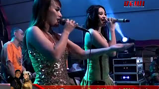 STAR LOVE - SEPARUH NAFAS voc : Duo Hot