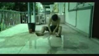 DJ Aon :: Asian Commercial