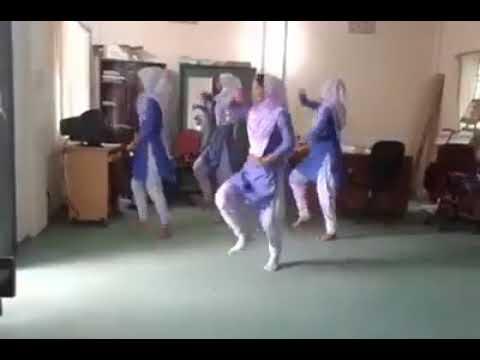 Xxx Mp4 Bangla Dance Mollakandi Lalmia Pilot High School College 3gp Sex