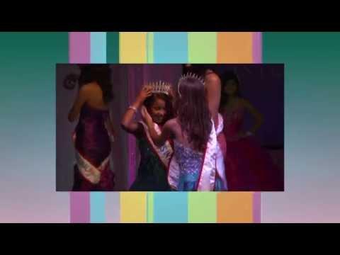Xxx Mp4 Miss Latin Intl US 2013 Little Junior Pre Teen 3gp Sex