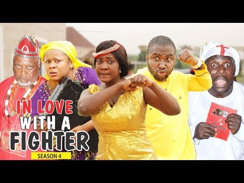 Xxx Mp4 IN LOVE WITH A FIGHTER 4 2018 LATEST NIGERIAN NOLLYWOOD MOVIES TRENDING NOLLYWOOD MOVIES 3gp Sex