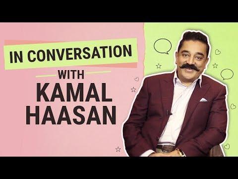 Xxx Mp4 Vishwaroopam 2 Kamal Haasan On Quitting Films Kollywood Bollywood Pinkvilla 3gp Sex