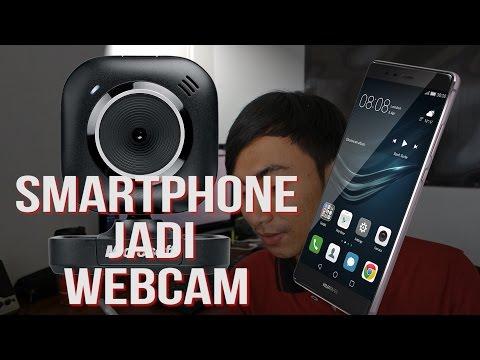 Xxx Mp4 Cara Mengubah Smartphone Android Menjadi Webcam 3gp Sex