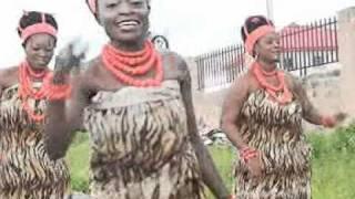 Vbosayawe. Wowemwen.(bini edo music)DAT