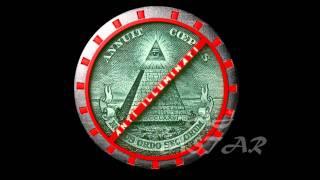 Flex Ali feat. AJ Astar- Declassified leak (illumanti diss)