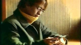Winter Sonata   DON'T FORGET - RYU  (Eng Sub)