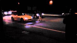 Download Auburn wa street racing 3Gp Mp4