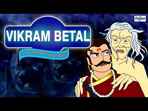 Xxx Mp4 Vikram Betal Kannada Animated Movies Vikram Betal Cartoon Kannada Kathegalu ಮಕ್ಕಳ ಕಥೆಗಳು 3gp Sex