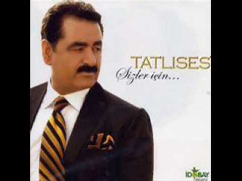 Ibrahim Tatlises Antebin Kalesine 2009