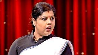Komady Circus I Sneha, Shyju & Soumya - Skit I Mazhavil Manorama