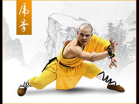 Shaolin Kung Fu Full Documentary Films Martial Arts History Channel Documentaries