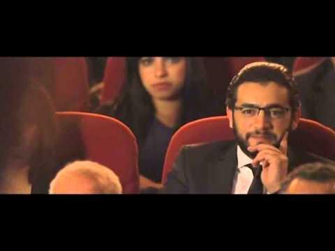 Yousef & Nismah 7