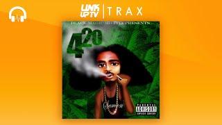 Black The Ripper - 420 (Full Mixtape)   Link Up TV TRAX