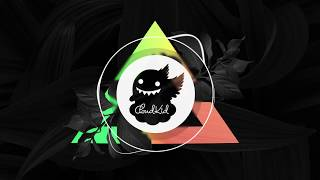 San Holo - Plant (Remix)