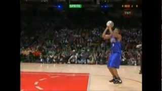 Top 15 Dunks from 2000-2013