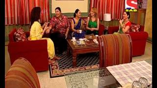 Taarak Mehta Ka Ooltah Chashmah - Episode 1363 - 15th March 2014