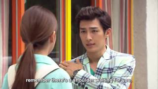 Falling In Love With Me EP07 [eng sub]