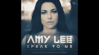 AMY LEE -