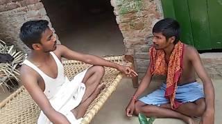 Chhindar पंडित Part 3 Bihari comedy ashok Kumar pandit