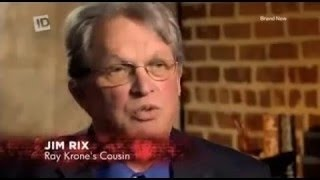 Wrongful Conviction ◕ Amanda Burton's Killer Forensics ◕ Documentary HD