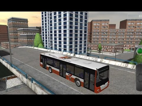 Xxx Mp4 Public Transport Simulator Android Gameplay HD 3gp Sex