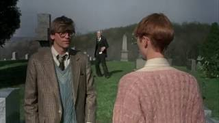 Night Of The Living Dead 1990 Trailer