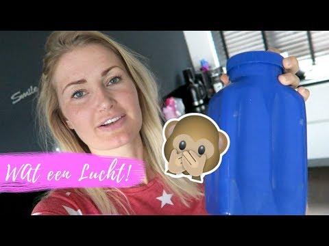 Eerste ervaring moeders voor moeders | Vlog #157 | diesnaloomans.nl