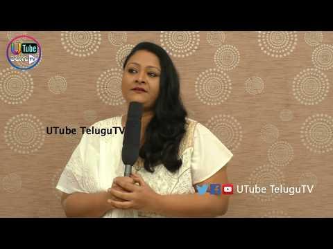 Xxx Mp4 Shakeela Seelavathi First Look Launch Shakeela Sheelavathi Sairam Dasari UTube TeluguTV 3gp Sex