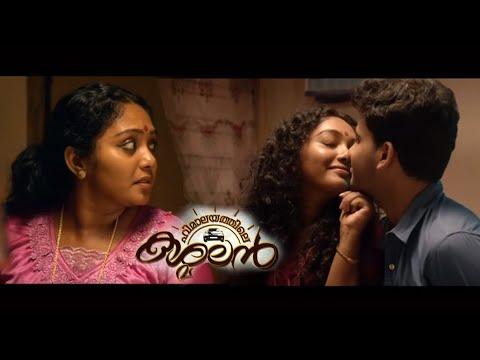 Himalayathile Kashmalan   Malayalam Full Movie Online   Latest Malayalam Full Movie 2018